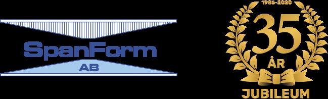 SpanForm AB